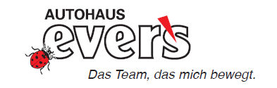 Autohaus Evers