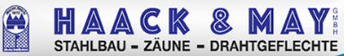 Haack & May GmbH